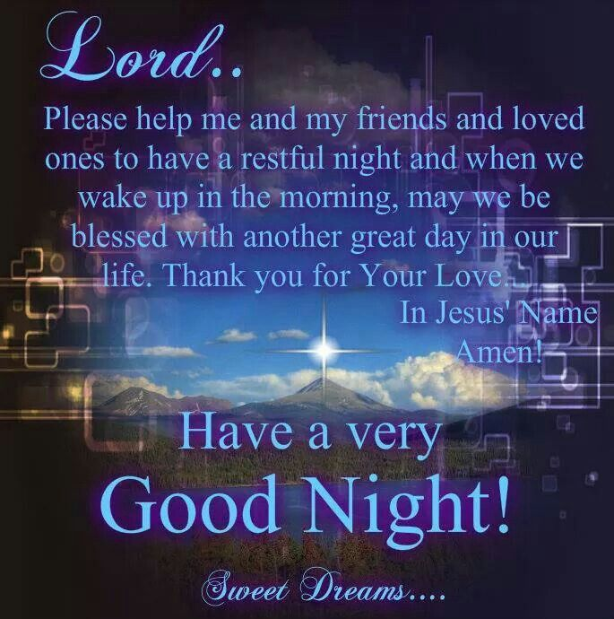 Good Night Wishes Good Night Wishes Inspirational Goodnight Greetings Pictures