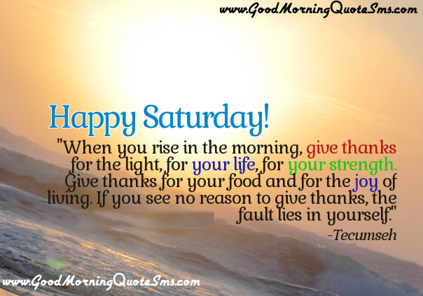Saturday-Morning-Quotes-Happy-Saturday-Wishes-Message-Status-Pictures-Images-Wallpapers-Photos