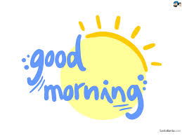 Good Morning Status for Whatsapp Friends - Cute Morning Wishes, SMS Images, Wallpapers
