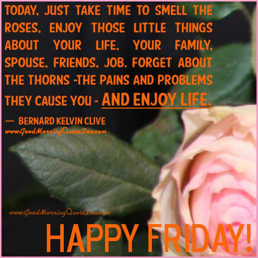 Happy Friday Wishes Images, Greetings Messages Wallpapers, Photos, Pictures Download