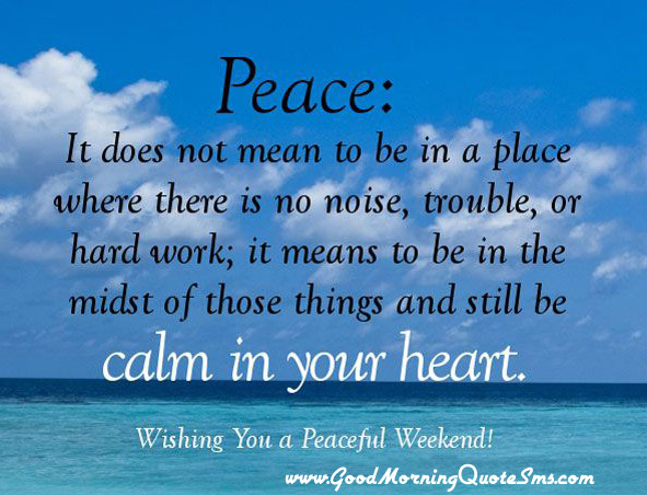 Happy Weekend Quotes, Messages, Wishes, Images, Wallpapers, Photos