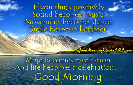 Best Good Morning Messages - Good Morning Wishes Wallpapers Images, Photos, Pictures Download