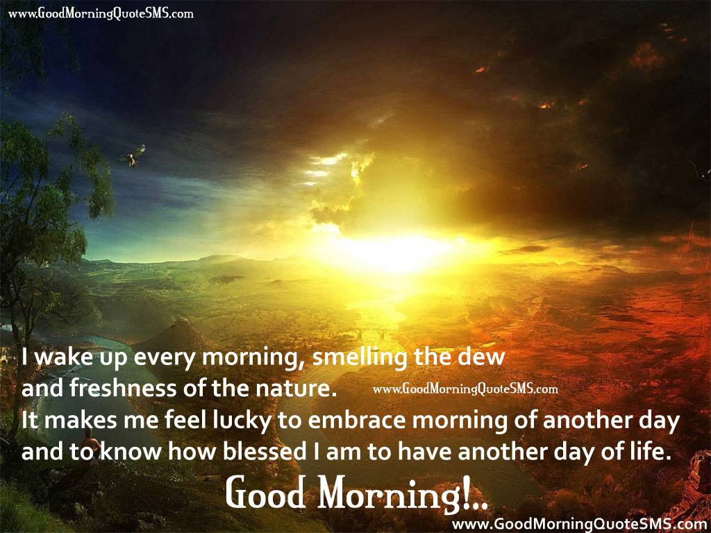 Early morning quotes happy morning images good morning quotes early morning quotes early morning inspirational quotes sayings greetings m4hsunfo