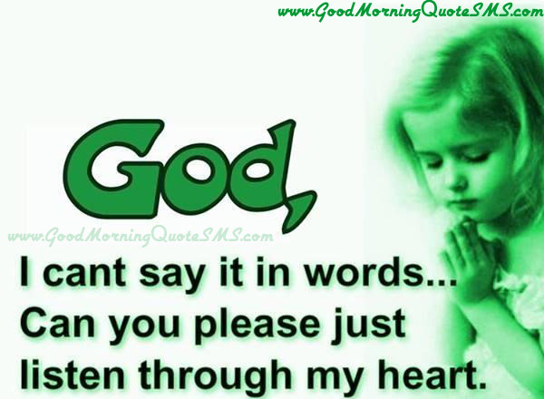 Good Morning God Images, Wallpapers, Photos, Pictures Download