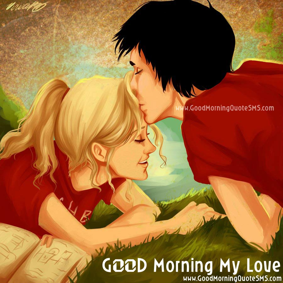 Good Morning Love Messages for Girlfriend Hindi Images, Wallpapers, Photos, Pictures