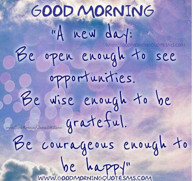 Have a good day Quotes Images, Wallpapers, Photos, Pictures