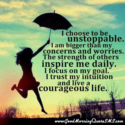 Morning Quotes To Live by In Your Life - Inspirational Good Morning Life Quotes Images, Wallpapers