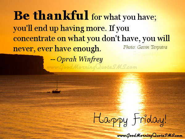 Wishing you Happy Friday, Wonderful Weekend Greetings Images Quotes, Wallpapers, Photos, Pictures Download