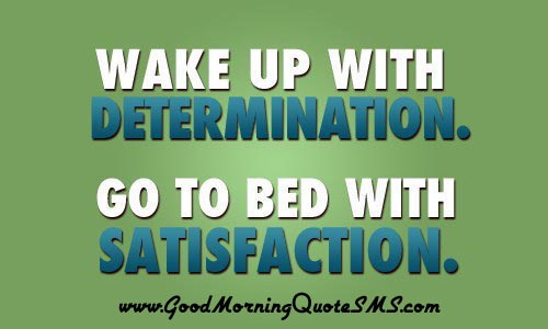 Good Morning wishes for colleagues, business friends images, wallpapers, photos