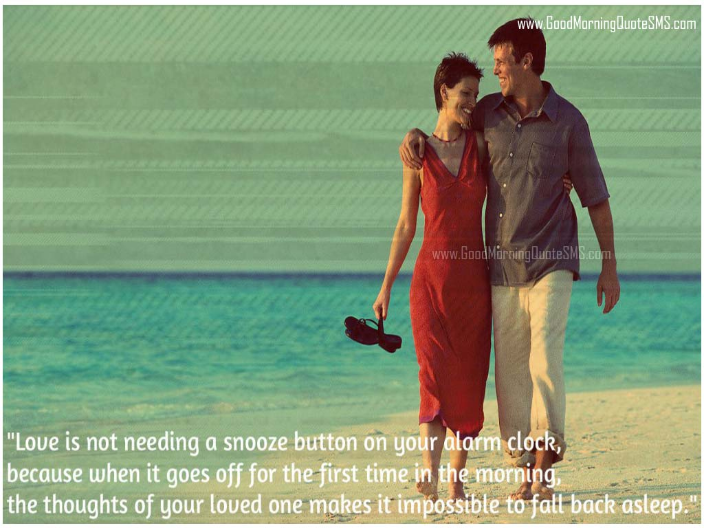 Love messages for her happy morning images good morning quotes good morning sms for husband gud mrng wishes sms for hubby kristyandbryce Image collections