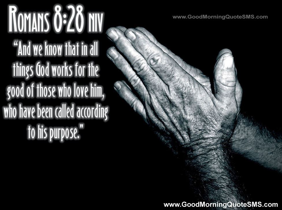 Christianity Bible Verses Images, Wallpapers, Photos, Pictures