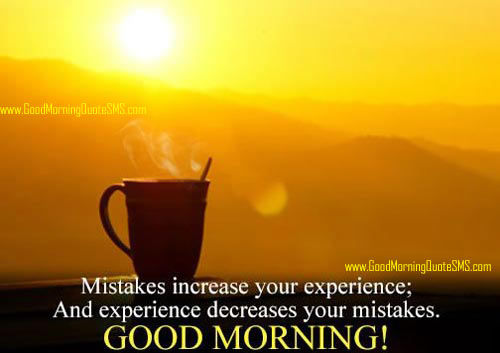 Good Morning Sayings to Increase Your Work Confidence Images, Wallpapers, Photos, Pictures