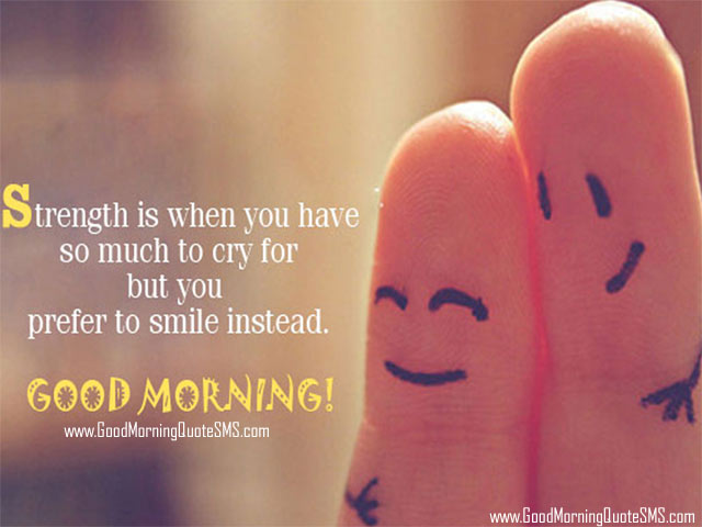 Nice Good Morning Messages Images, Wallpapers, Photos