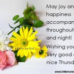 Index of wp contentuploads201504 thursday morning quotes happy thursday wishes message status pictures wallpapers photos images 150x150g m4hsunfo