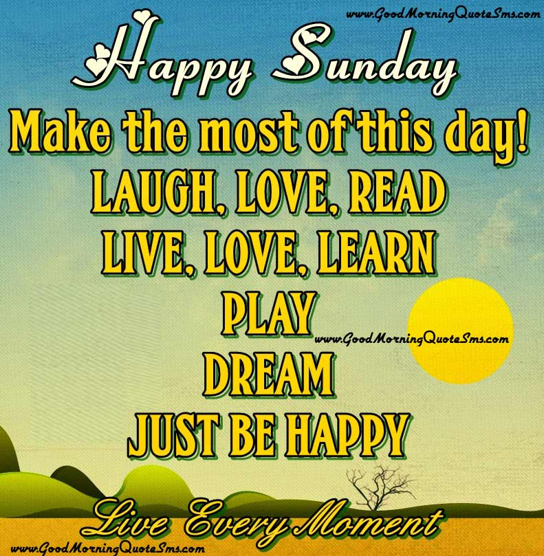 Sunday-Morning-Quotes-Happy-Sunday-Wishes-Message-Status-Pictures-Wallpapers-Photos-Images-Download