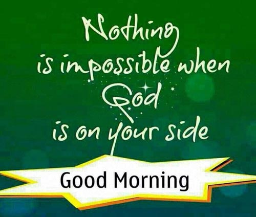 Good Morning Thanking You God Quotes, Thank You Lord Sayings Images Wallpapers Photos Pictures
