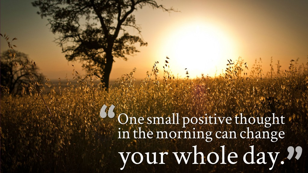 New Good Morning Quotes and Sayings