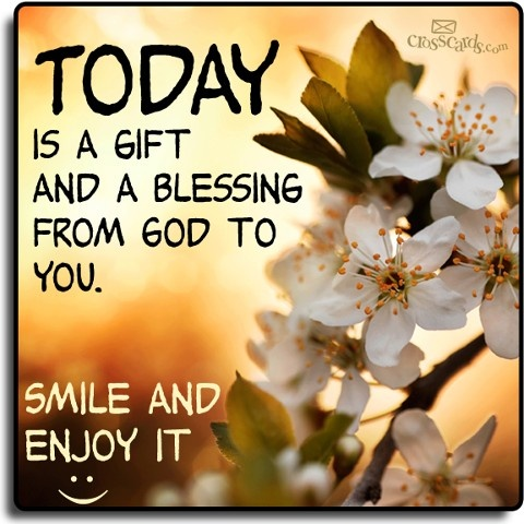 Happy Saturday Morning Wishes Images