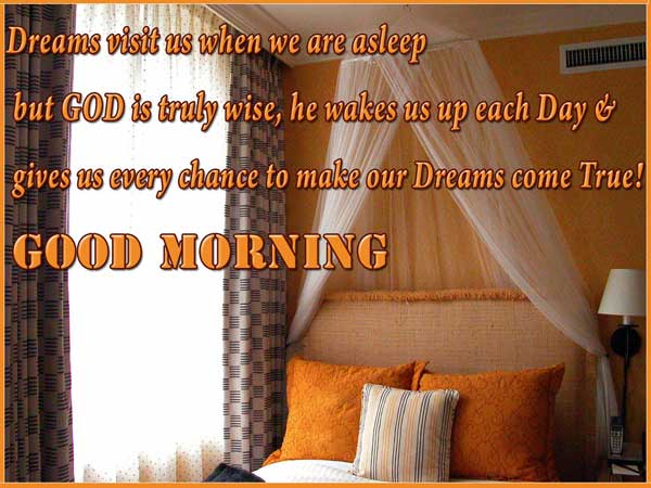 God Good Morning Sayings Verses Images Wallpapers
