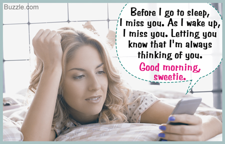 Funny Good Morning Wishes - Happy Morning Images, Good Morning
